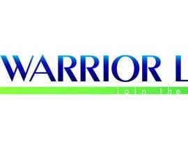 #34 para Design a Logo for Road Warrior Life por ciprilisticus