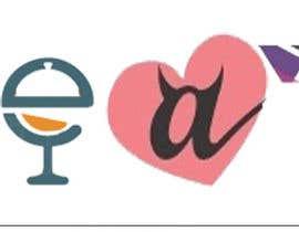 #2 for Design a Logo for local community newsletter af tanujsingla