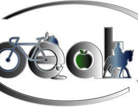 #8 for Design a Logo for local community newsletter af ovibutiu