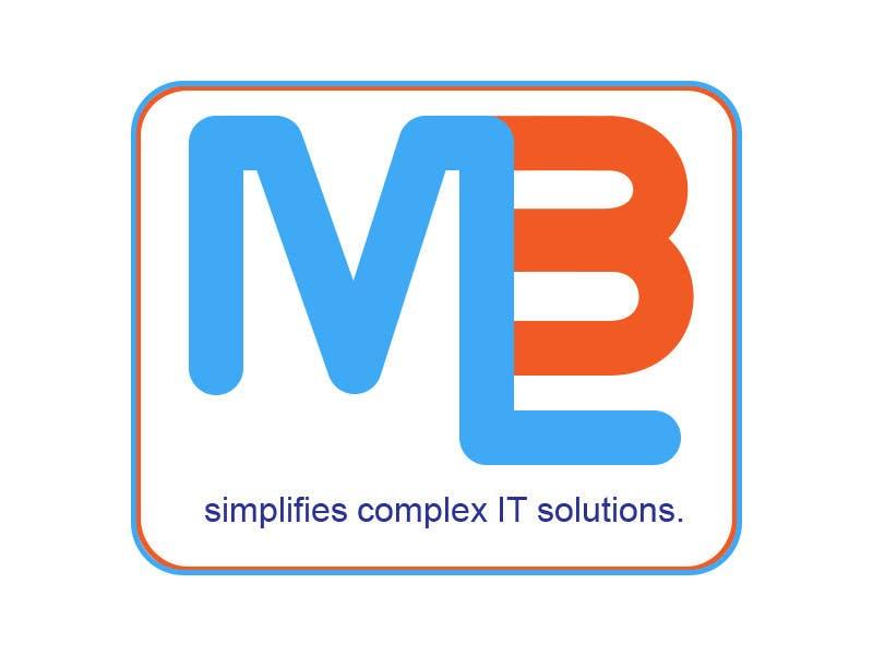 Inscrição nº 60 do Concurso para Design a Logo for IT Services company
