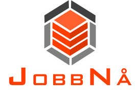 snazzysanoj tarafından Design en logo for our company için no 9