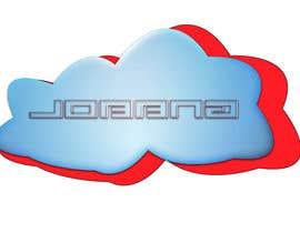 parvejjewel5 tarafından Design en logo for our company için no 17