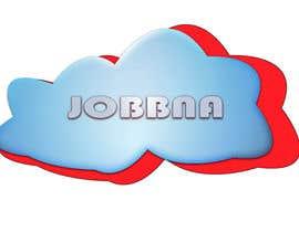 #18 para Design en logo for our company por parvejjewel5