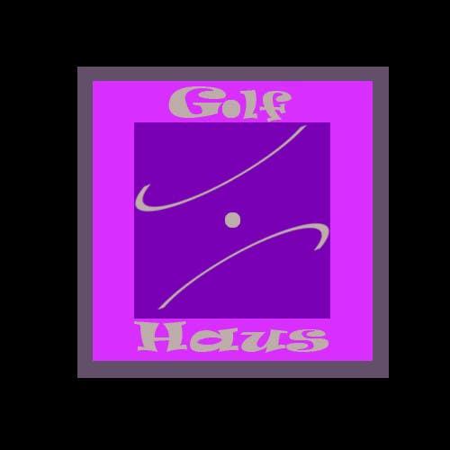 Bài tham dự cuộc thi #                                        11                                      cho                                         Design eines Logos for Golf Haus