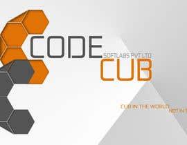 #26 cho Design a Logo for a Startup Software Firm bởi AdamDvorak