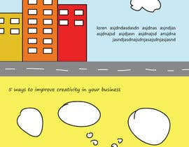 gabriellatorres tarafından Infographic: quick & dirty - the best idea will win the contest için no 19