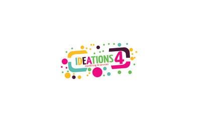 Nro 43 kilpailuun Design a Logo for Web Marketing & Services Company käyttäjältä thenext01