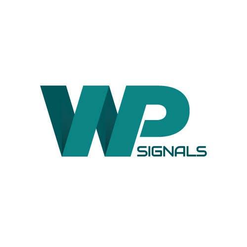 Kilpailutyö #15 kilpailussa Design a Logo for a Web Software Service