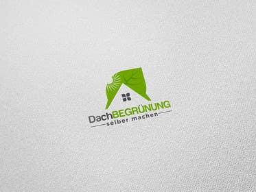 #78 untuk Design a logo for a webshop oleh thelionstuidos