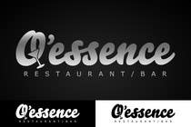 Graphic Design Contest Entry #415 for Logo Design for Q' Essence
