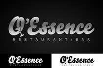 Graphic Design Contest Entry #417 for Logo Design for Q' Essence