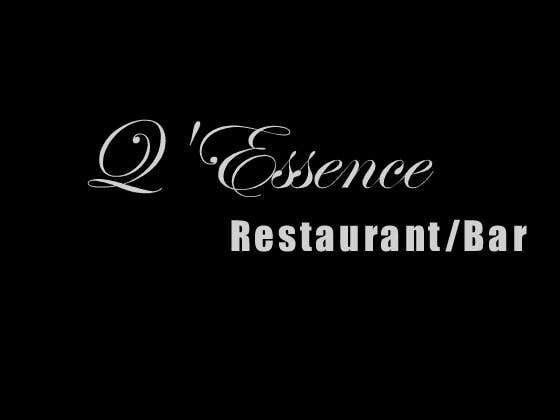 Contest Entry #276 for Logo Design for Q' Essence