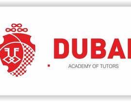 #46 for Design a Logo / Crest for an Academy af pernas