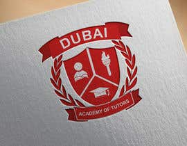 #61 for Design a Logo / Crest for an Academy by GraphicHimani
