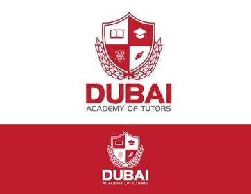 #17 for Design a Logo / Crest for an Academy af farooqshahjee
