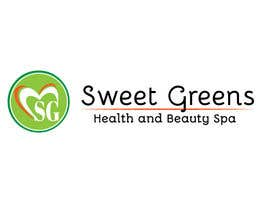 #16 para Design a Logo for health and beauty spa por aykutayca