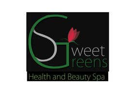 #28 para Design a Logo for health and beauty spa por rmiliakrem1
