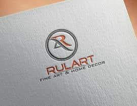 #194 para Design a Logo for Art Company por chahatkumar