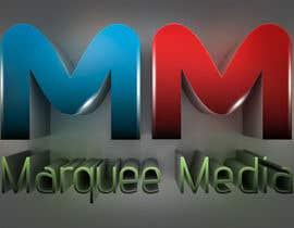 igormzivkovic tarafından Design a 3d Logo için no 15