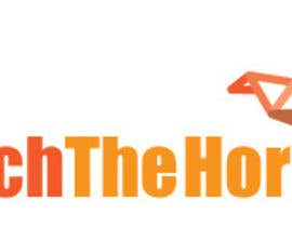 #31 for Create a logo for Watch the Horn af atomdomo