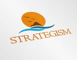 #151 cho Design a Logo for our Company bởi ronalyncho