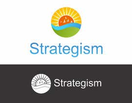 #105 untuk Design a Logo for our Company oleh pradeep9266