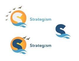 #7 untuk Design a Logo for our Company oleh Kisslevente729