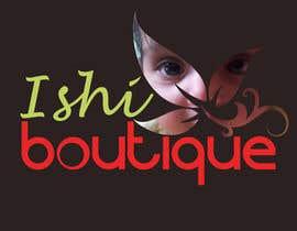 #13 untuk Design a Logo for a Boutique oleh krativdezigns