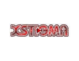 #48 for Design a Logo for XSTIGMA af STPL2013