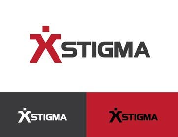 #22 for Design a Logo for XSTIGMA af farooqshahjee