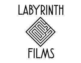 #22 untuk Design a Logo for a Film Production Company oleh Ilaigog
