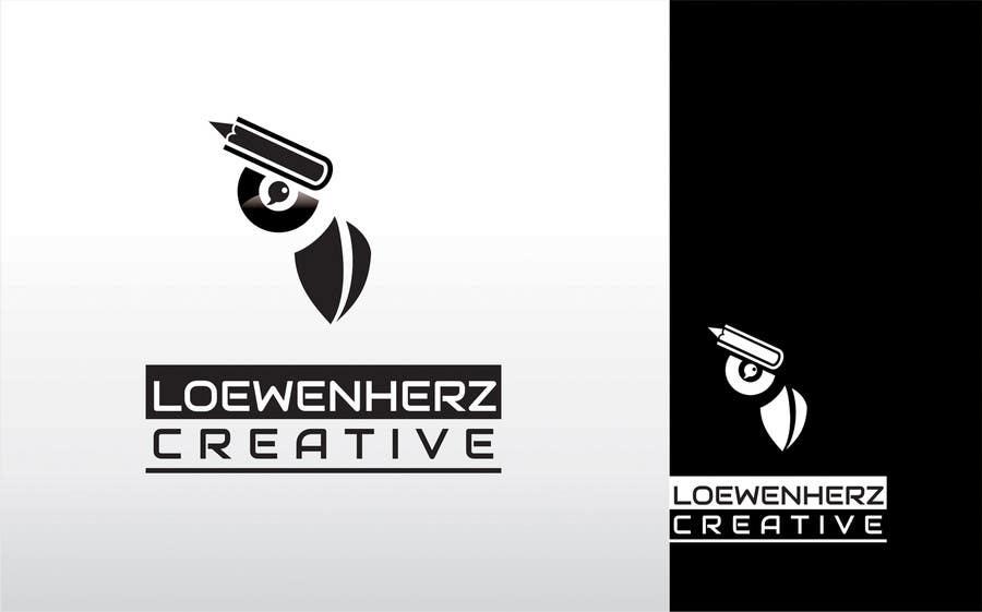 Bài tham dự cuộc thi #8 cho Design a Logo for our Publishing Division (LHC Publishing)