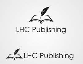 #18 cho Design a Logo for our Publishing Division (LHC Publishing) bởi mille84