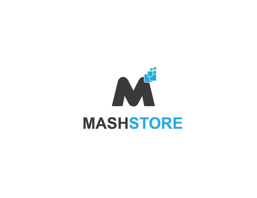 Contest Entry #                                        38                                      for                                         Design a Unique Logo for online Mobile Accessory store