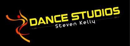 mizan01727 tarafından Steven Kelly Dance Studios için no 36