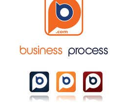 #21 untuk LOGO DESIGN Modern Business - Icon, Logo & Typography oleh james97