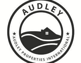 Nro 5 kilpailuun Audley Properties International käyttäjältä muhsigit