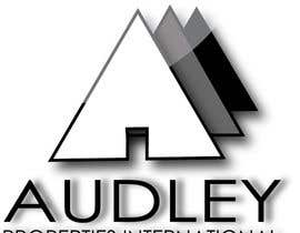 amitviit tarafından Audley Properties International için no 136