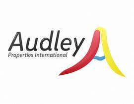Nro 135 kilpailuun Audley Properties International käyttäjältä OcianDesign