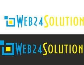 #2 for Design a Logo for Software Company by desislavsl
