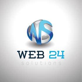 #79 cho Design a Logo for Software Company bởi onkarpurba