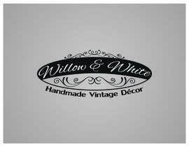 #32 untuk Design a Logo for my Vintage Home Decor Business oleh syedmfurqan
