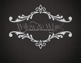 helloimwilliamic tarafından Design a Logo for my Vintage Home Decor Business için no 46