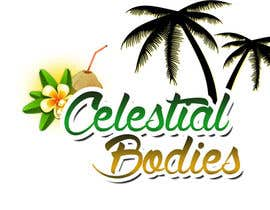 #25 for Design a Logo for Celestial Bodies by PodobnikDesign