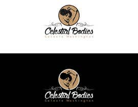 #7 for Design a Logo for Celestial Bodies by sikasoft