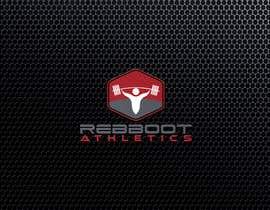 bagas0774 tarafından A Fitness Studio Logo için no 5
