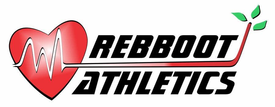 Inscrição nº 43 do Concurso para A Fitness Studio Logo
