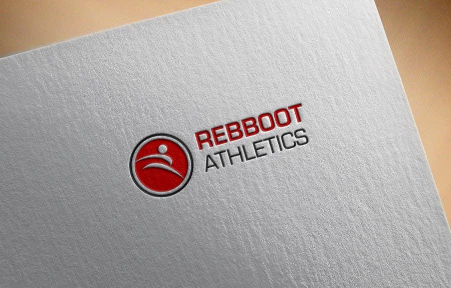 Inscrição nº 10 do Concurso para A Fitness Studio Logo