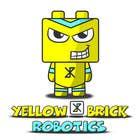 Graphic Design Inscrição do Concurso Nº85 para Lego Robotics Business Logo Design Competition