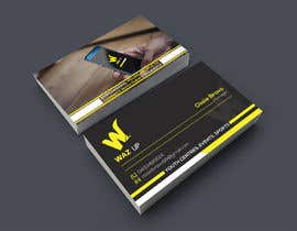#71 cho Design some Business Cards for my new youth project bởi nazmulhassan2321